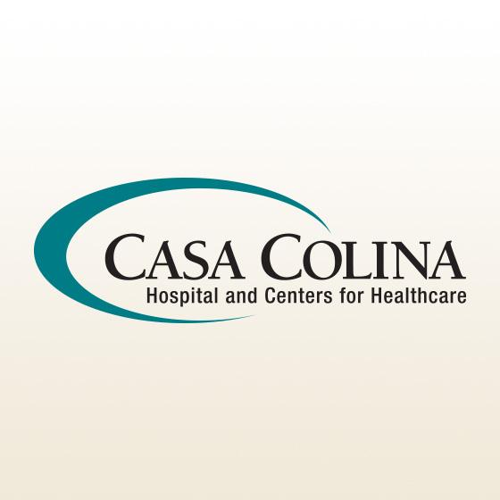 Casa Colina Hospital and Centers for Healthcare | Pomona, CA
