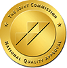 The Joint Commission National Quality Association